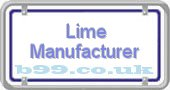 lime-manufacturer.b99.co.uk